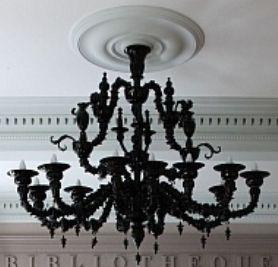 black chandelier lighting. lighting u2022u2022 black chandelier u