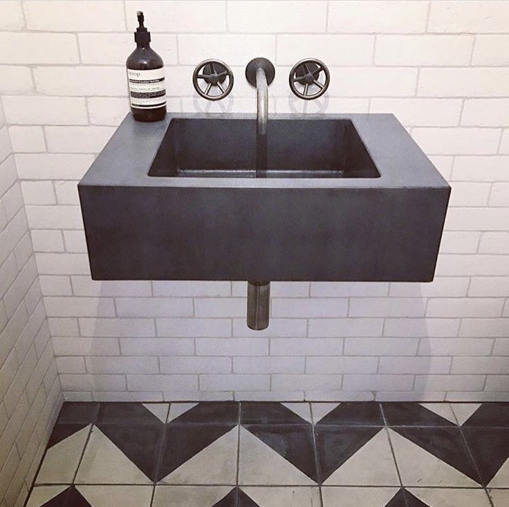 Bert Bathroom Stall 71 best bert and may bathrooms images on pinterest | bathrooms
