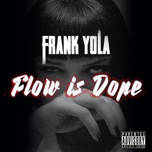 They Don't Love You No More (Freestyle) by Frank Yola