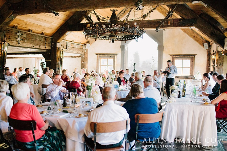 Stoneridge Estate, Lake Hayes Wedding - Photography by Alpine Image Co.