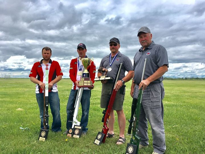 Team Winners at the Western F-Class Regionals and again, all Team members :)  Dennis Lair (shooter & coach) Cal Waldner (shooter & coach) Gerry Wiens Brian Sztym  great shooting and coaching job guys !! #fashion #style #stylish #love #me #cute #photooftheday #nails #hair #beauty #beautiful #design #model #dress #shoes #heels #styles #outfit #purse #jewelry #shopping #glam #cheerfriends #bestfriends #cheer #friends #indianapolis #cheerleader #allstarcheer #cheercomp  #sale #shop…