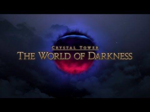FFXIV World of Darkness Tips By: MurasaKiso - http://freetoplaymmorpgs.com/final-fantasy-xiv-online/ffxiv-world-darkness-tips-murasakiso