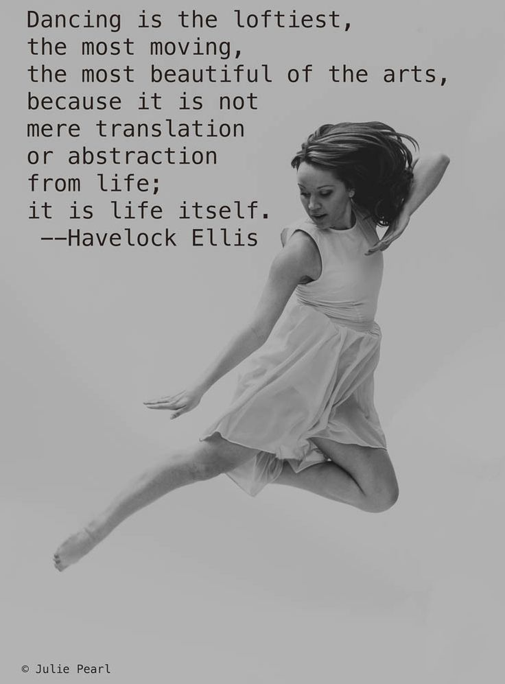 1000 images about dance quotes on pinterest dance