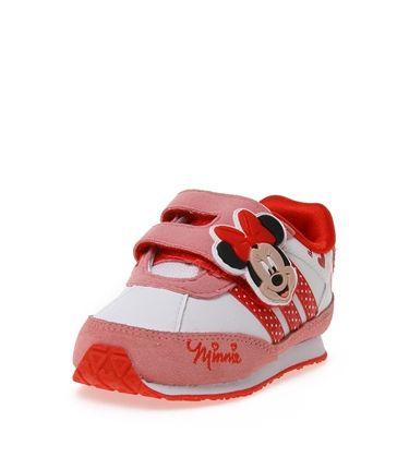 #boyner #sneaker #ndisney #fashion #style #trend #stylish #snow #cold #winter #christmas #newyeargift