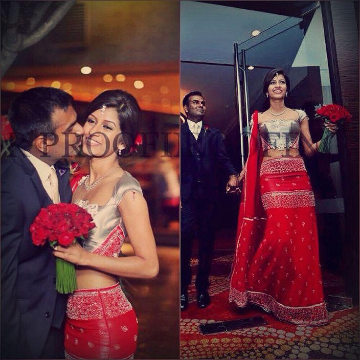 17 best images about sri lanka bridal saree kandyan madeup for Wedding party dresses in sri lanka
