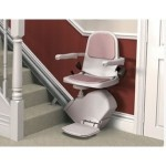 Do Acorn Stairlifts really work?