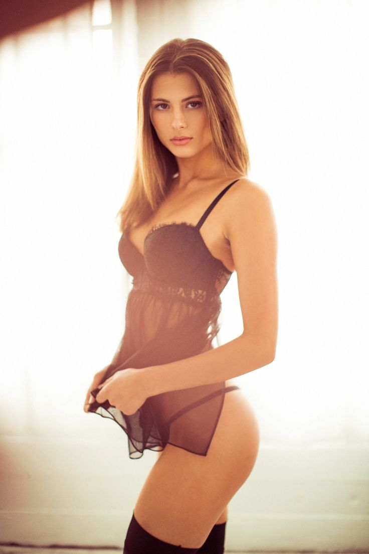 avatar sex fucking fakes