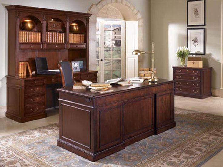 Image result for updated law office decor