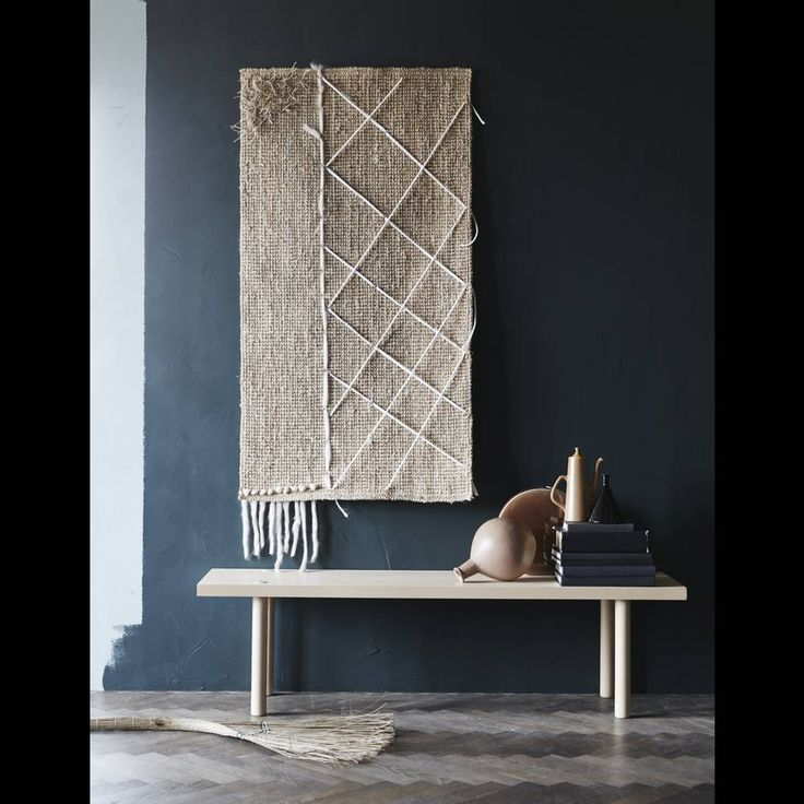 ces d tournements de meuble et objet ikea sont dingues elle d coration projets essayer. Black Bedroom Furniture Sets. Home Design Ideas