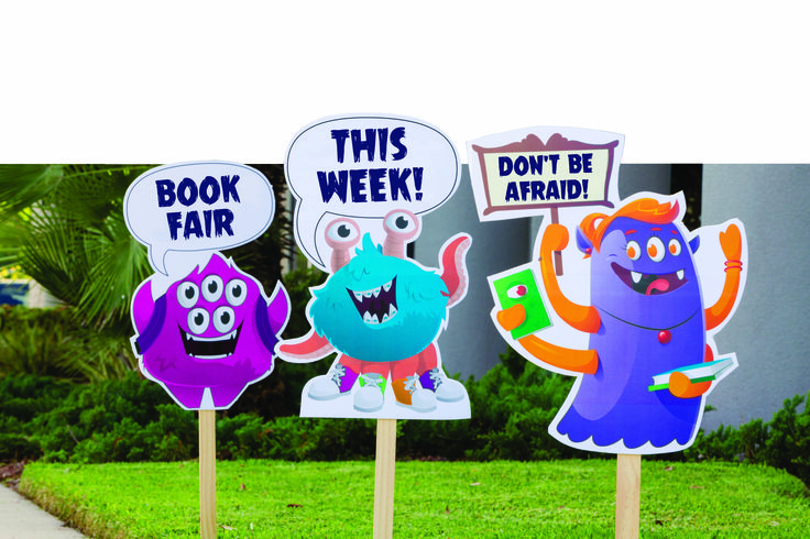 scholastic summer bulletin boards pdf
