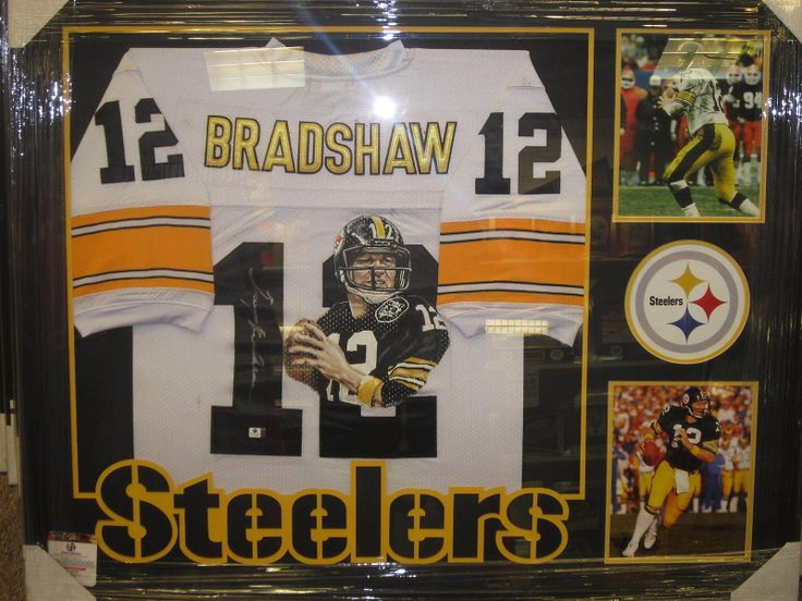 493 Best Images About Go Steelers On Pinterest Football