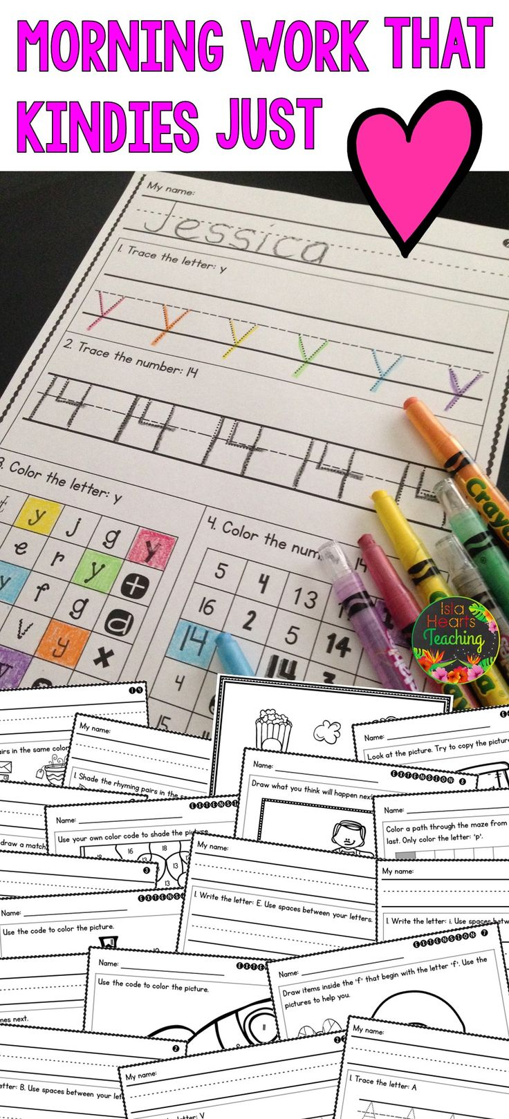 21039 best Great school ideas! images on Pinterest | Teaching ideas ...