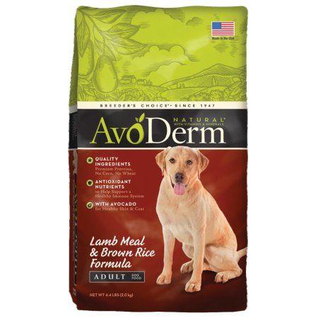 Pets Dog Food Recall Dog Food Recipes Dry Dog Food