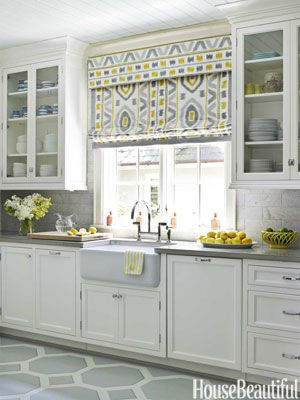 33 Best Jenni S Kitchen Ideas Images On Pinterest