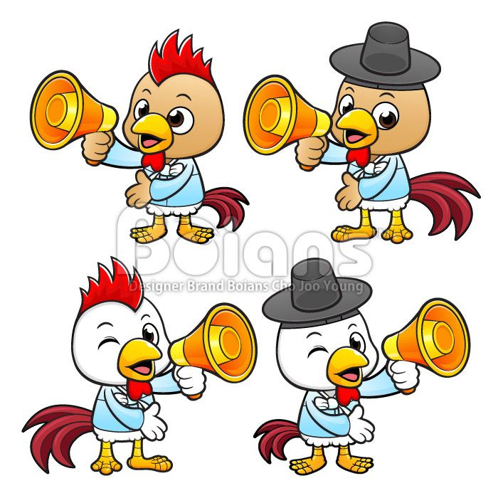 #Boians #Boians_com #VectorIllustration #loudspeaker #megaphone #bullhorn #loudhailer #Notice #publicrelations #PR #publicity # #ChickenCharacter #ChickenMascot #ChickenIllustration #Chicken #Hen #Rooster #Cock #ChickenMeat #animal #Zodiac #AsiaZodiac #Animalia #Gallus #Phasianidae #Galliformes #Aves #Wing #Breast #Whole #Oven #Leg #2017 #2017Year #Illustration #Character #Design #Mascot #Cartoon #Design #ClipArt #NewYear #download #humor #stockimages #vector #vectorart #holiday #Image…