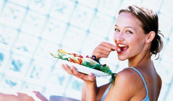 Chrononutrition : Les bons horaires pour manger et maigrir - Marie Claire