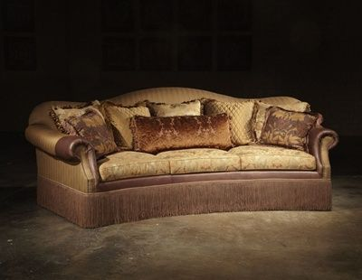 1000 images about couches on pinterest upholstery for Affordable furniture warehouse texarkana tx