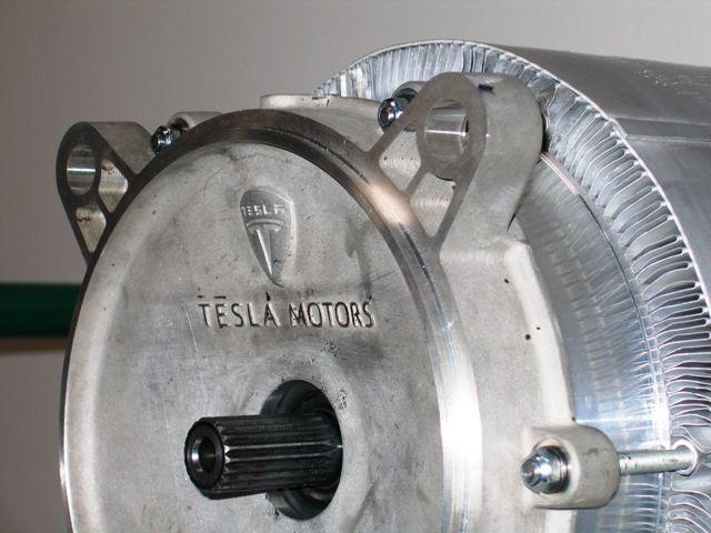 Best 25 tesla motors ideas on pinterest tesla car for Facts about electric motors