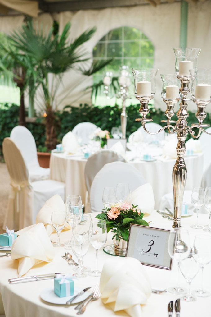 #Tischdeko und #Gastgeschenk bei der #Hochzeit. Das tolle Foto wurde gemacht von Julia Schick <3