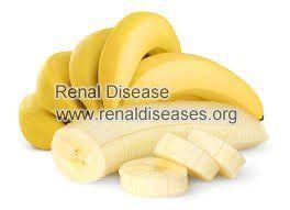 http://www.renaldiseases... http://renalcalculi.net/ckd-diet.html
