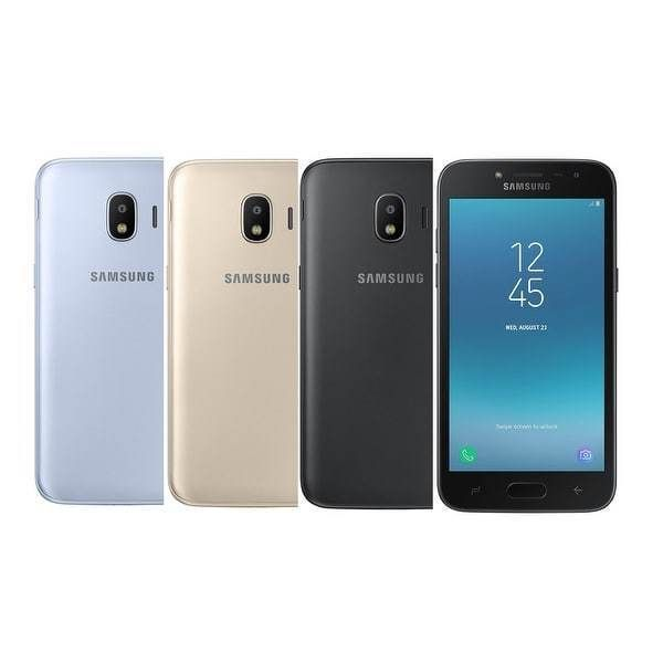 Samsung Galaxy J2 Pro J250m Unlocked Gsm 4g Lte Android Phone W 8mp Camera Samsung Galaxy Samsung Iphone Price