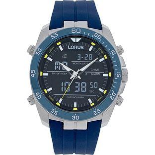 argos watches sale