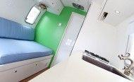 Airstreams Portfolio - Travel Trailers - Airstream Caravan for Sale