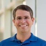 Link Building Is Not Illegal (or Inherently Bad) with Matt Cutts