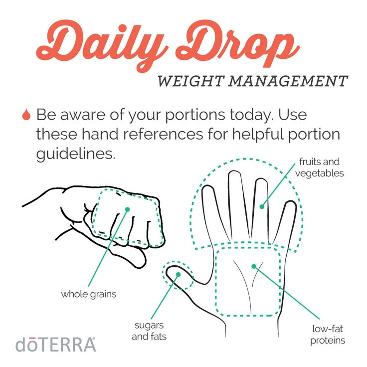 doTERRA for 'Eating Healthy' Here's a quick video and great essential oil usage tip I thought you would be interested in. https://doterra.com/US/en/dailydrop/weight_management/07  To get daily videos and tips just like this one, download the daily drop app here. https://doterra.com/US/en/university/living/daily-drop