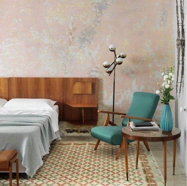 Arkpad Moveis ~ 529 melhores imagens de Quartos no Pinterest Camas, Alcova e Apartamento de homens