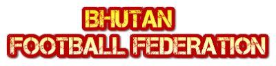 Heraldry of Life: BHUTAN - Heraldic ART in National Football