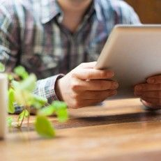 Millennial Survey 2014   Deloitte Portugal   Social impact, Innovation