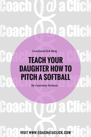 Best Softball Pitching Images On   Fastpitch Softball