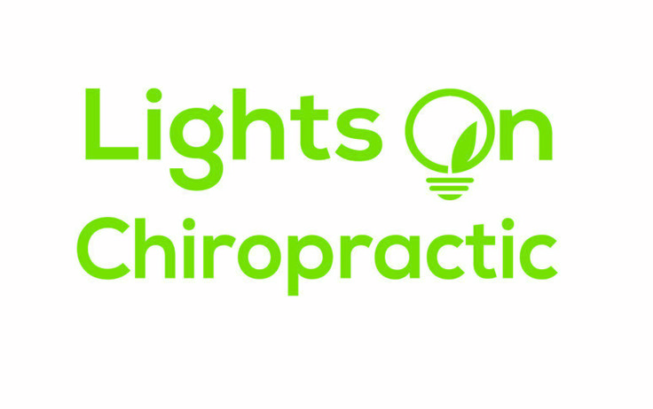 Lights On Chiropractic Yucaipa is a wellness-maintenance chiropractic office owned by local Yucaipa chiropractor, Dr. Sam Ruiz. The office is tailored for families and individuals of Yucaipa, Calimesa,  Cherry Valley, Beaumont & Redlands California who are interested in including chiropractic as  part of their overall health and wellness routine. Visit: http://www.lightsonchiropracticyucaipa.com/
