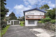 This lovely Manurewa 3 bedroom home with polished wooden floors is located on a large section in a cul du sac.On the market for $459,000 so with a 10% deposit of $45,900 you'll need a home loan of $413,100 which will cost you weekly approx $571 weekly (based on a 30 year loan @6%) Call us on 0800449049 to get your home loan application underway - our services are FREE!