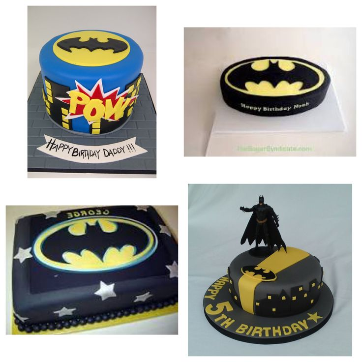 24 besten BATMAN PARTY Bilder auf Pinterest | Batman party, Batman ...