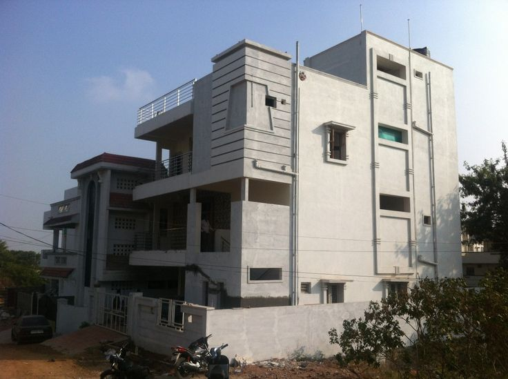 #construction #architects  Walls Asia, Construction company offering comprehensive turnkey services as per clients requirement. We provide a range of services from Architecture, Engineering,3D designing, Interior Designing and project management services.  www.wallsasia.com
