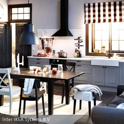 The 25+ best Ikea teppich schwarz weiß ideas on Pinterest - wohn essbereich ikea