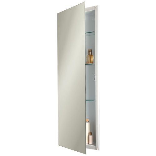 12 wide bathroom wall cabinet 2