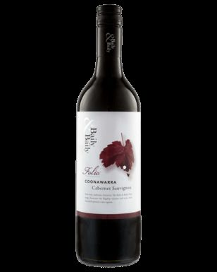 All the hallmarks of quality Coonawarra Cabernet are here at a great price. Leafy blackcurrant flavours and regional minty notes are framed by fine grained tannins, the cedary oak neatly integrated. 2013.