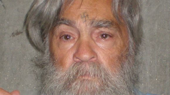 Charles Manson may not attend parole hearing, but lawyer will - Next week convicted killer Charles Manson is set for his 12th chance before the parole board