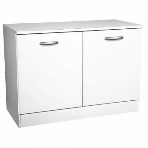 Meuble Bas Cuisine 120 Cm Ikea.Pin Di Intellectualhonesty Info