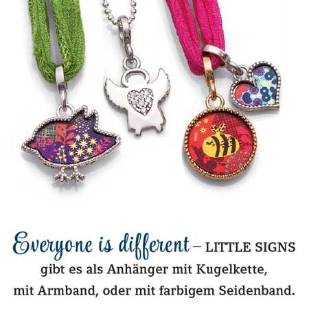 https://www.silberwerk.de/katalog/222-little-signs-anhanger