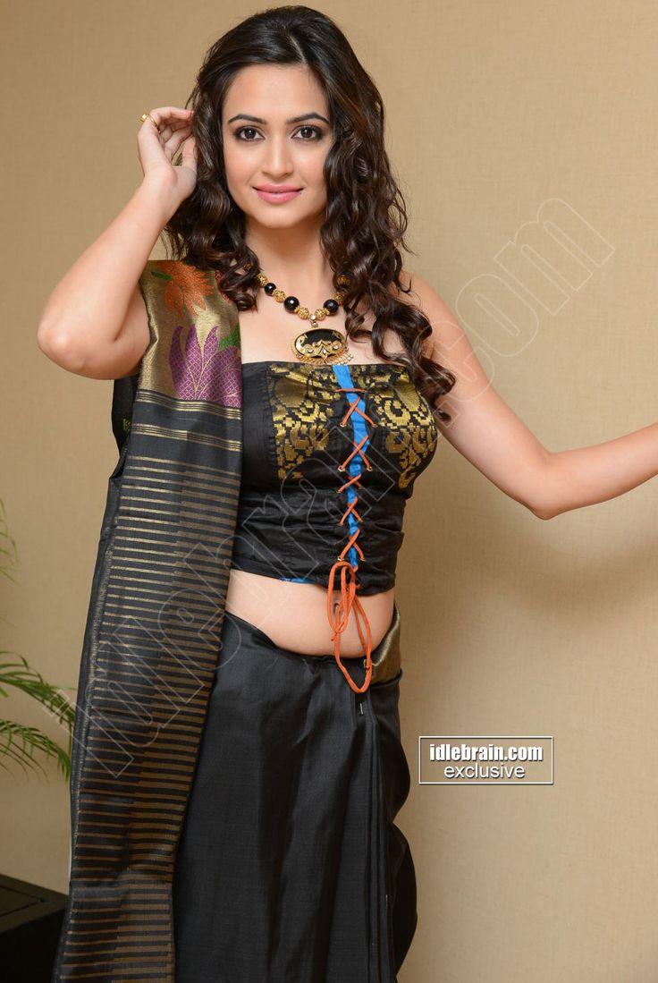 Kriti Kharbanda photo gallery - Telugu cinema actress