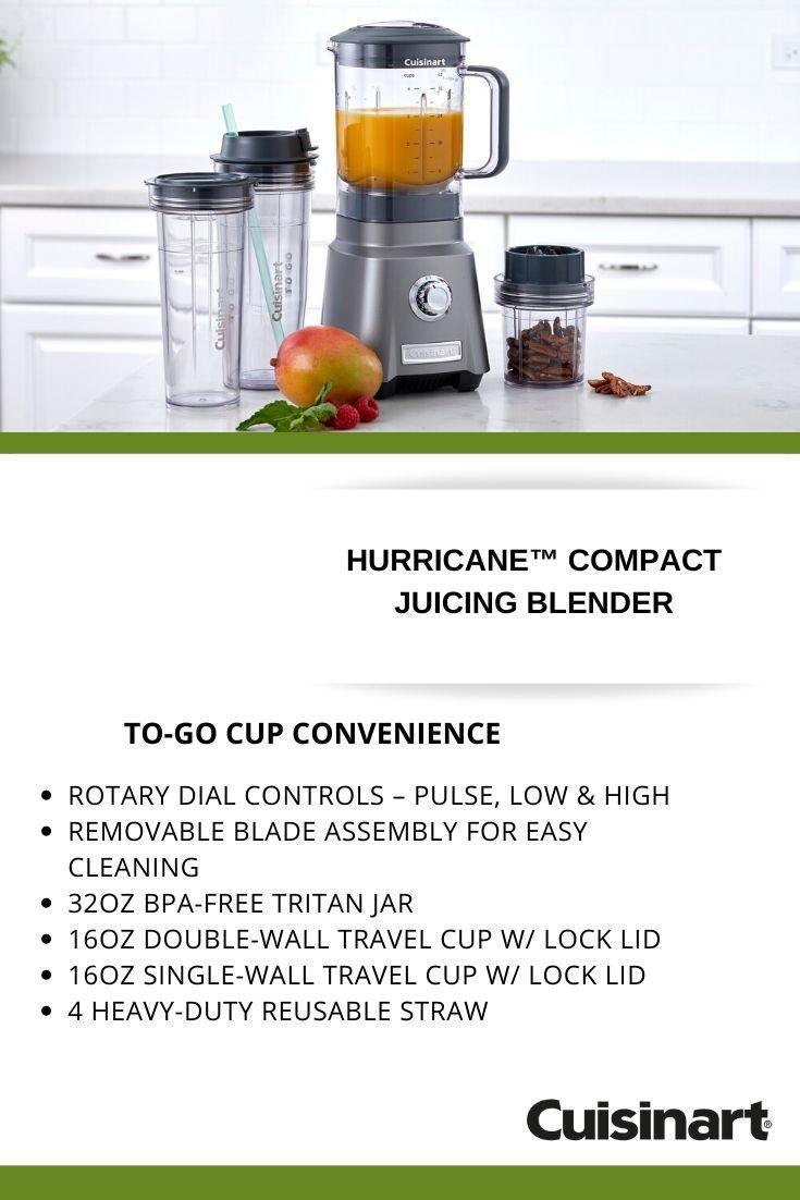 Cpb 380 In 2020 Blender Recipes Blender Jars Easy