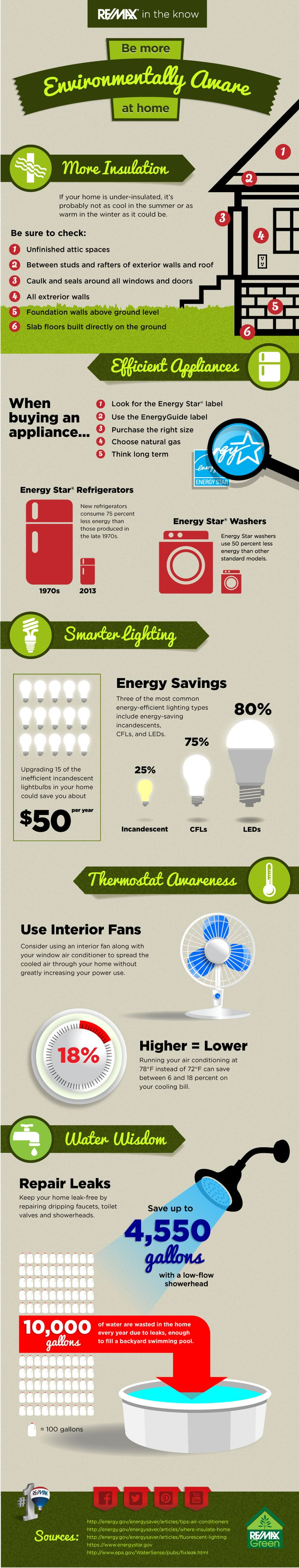 471 best images about recycling green facts on pinterest for Facts about energy conservation