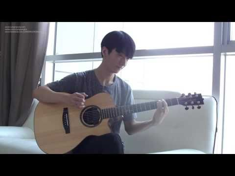 I just converted (BTS) Save Me - Sungha Jung at www.youtubetomp3.uno!