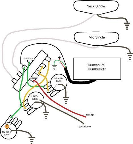 dimarzio p b wiring diagram  dimarzio  wiring diagram