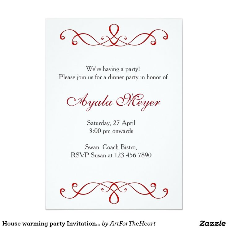 36 best Best Party Invitations Dinner Cocktail Party Elegant – Best Party Invite