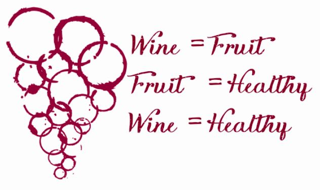 Be Healthy. Take the Bright Cellars wine quiz to find wines that match your tastes!